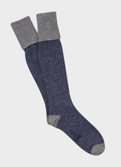 Corgi winter socks 3.jpg