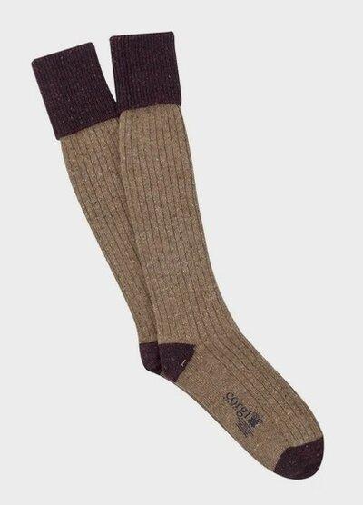 Corgi winter socks 4.jpg