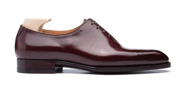 Passus shoes 2.jpg