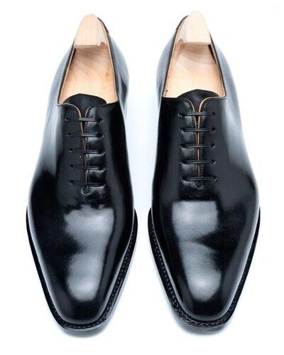 Passus shoes 3.jpg