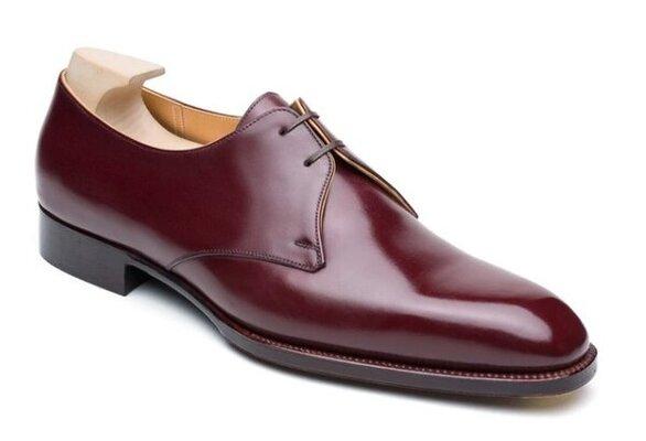 Passus shoes 5.jpg