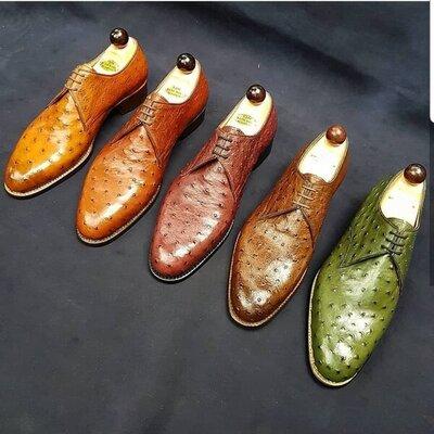 Vass ostrich shoes.jpg