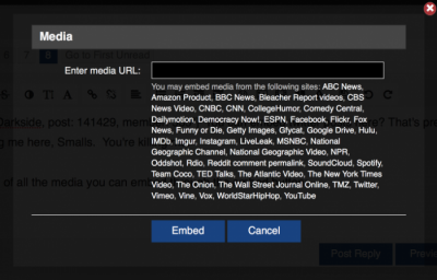 Embed Media Types.png