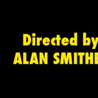 Allen Smithee