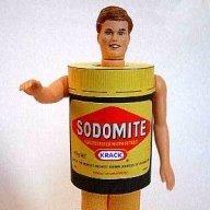 SodoSEmite