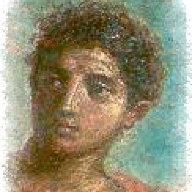 aristoi bcn